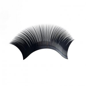 Classic Synthetic Eyelash Extension